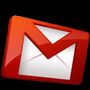 gmail-300x300